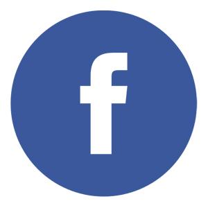 facebook_3001